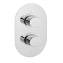 vado-life-1-outlet-2-handle-vertical-thermostatic-shower-valve-chrome