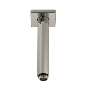 vado-mix-2-fixed-head-ceiling-mounting-shower-arm-150mm-chrome