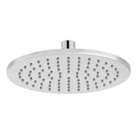 vado-nebula-200mm-round-rain-shower-head-chrome
