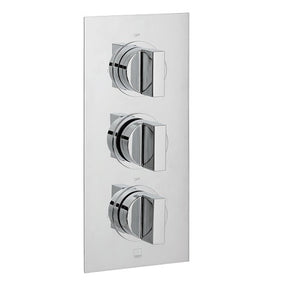 vado-notion-2-outlet-3-handle-vertical-thermostatic-shower-valve-chrome