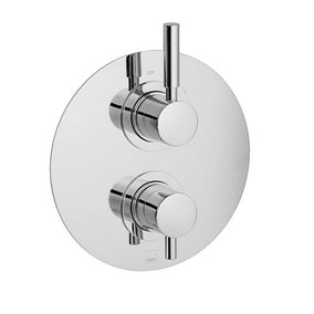 vado-origins-2-outlet-2-handle-round-thermostatic-shower-valve-chrome