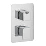 vado-phase-2-outlet-2-handle-vertical-thermostatic-shower-valve-chrome