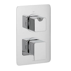 vado-phase-1-outlet-2-handle-vertical-thermostatic-shower-valve-chrome