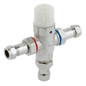 vado-protherm-in-line-thermostatic-valve-chrome-