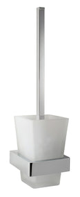 vado-shama-toilet-brush-and-frosted-glass-holder-chrome