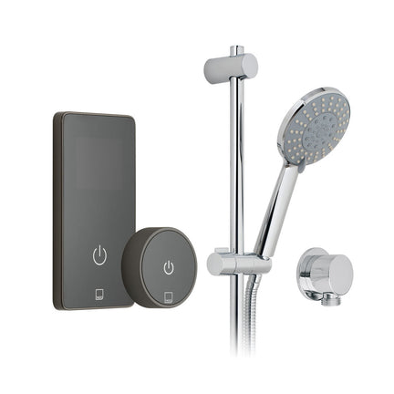 vado-sensori-smart-touch-1-outlet-shower-package-chrome
