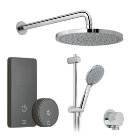 vado-sensori-smart-touch-2-outlet-unpumped-shower-package-chrome