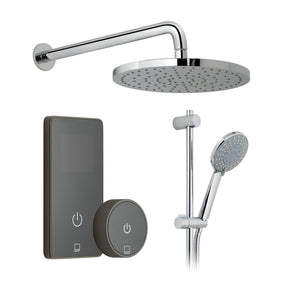 vado-sensori-smart-touch-2-outlet-shower-package-chrome