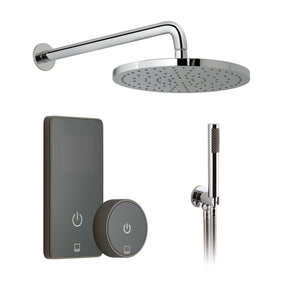 vado-sensori-smart-touch-2-outlet-shower-package-(pumped)-chrome