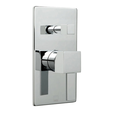 vado-te-vertical-manual-shower-valve-with-diverter-chrome