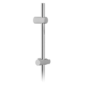vado-space-slide-rail-kit-with-shower-hose-and-retainer-680mm-chrome