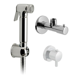 vado-luxury-shattaf-kit-thermostatic-valve-chrome