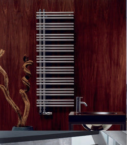 zehnder-yucca-asym-single-panel-designer-designer-towel-rail-