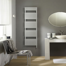zehnder-ax-spa-double-panel-vertical-designer-towel-rail-white