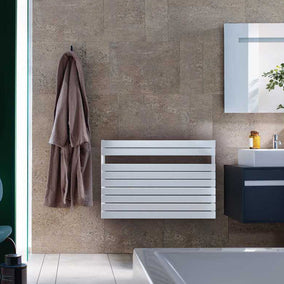 zehnder-roda-spa-horizontal-designer-towel-rail-667mm-x-1000mm-white