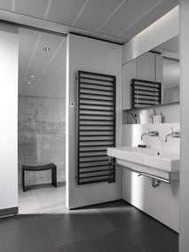 zehnder-subway-electric-heated-towel-rail-