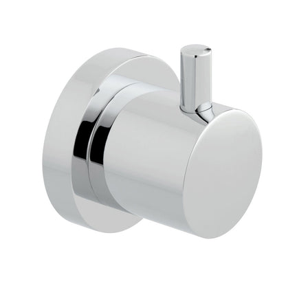 vado-zoo-round-wall-mounted-2-outlet-diverter-chrome