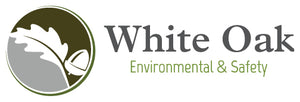 White Oak Environmental & Safety, LLC