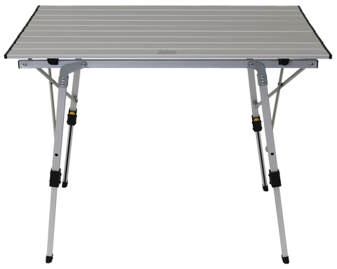 Stand-Alone Field Table