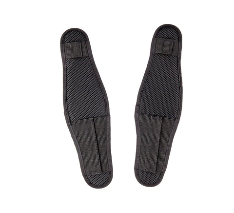 Removable Comfort Harness Leg Pads SW111