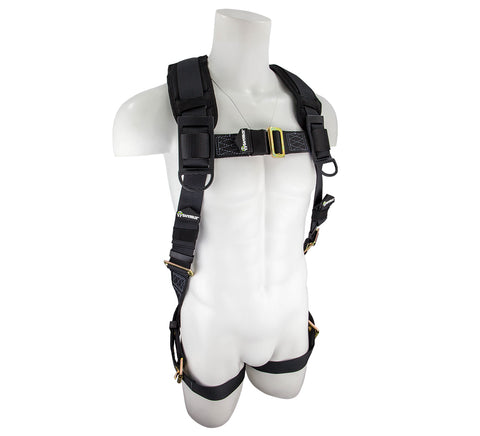 PRO Heavy Weight Harness SW99280-HW