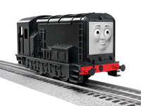 Lionel 1823031 Diesel from Thomas & Friends w/ Lionchief Remote System & Bluetooth