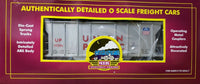 MTH Premier 20-90023B Union Pacific UP Ps-2 Hopper Car