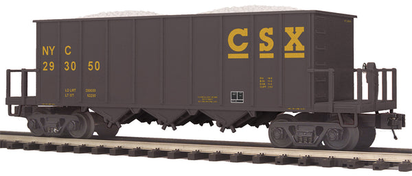 MTH Premier 20-98437 CSX (NYC) Rapid Discharge Car
