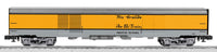 Lionel 2127100 Rio Grande Ski Train Power Car Big Book Preorder