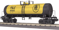 MTH 30-73142 Pittsburgh & Lake Erie (P&LE) Modern Tank Car