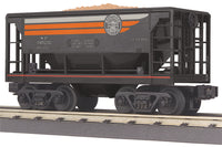 MTH 30-75175 Southern Pacific Ore Car -  Car No. 345232