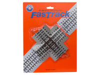 Lionel 6-12019 FasTrack 90 Degree Crossover