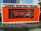 Lionel 6-6126 Canadian National CN Ore Car w/ Ore load