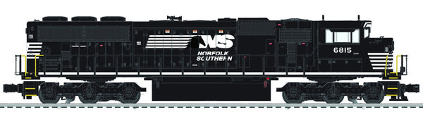 Lionel 6-84410 Norfolk Southern NS SD60M #6815