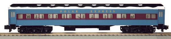 Lionel 6-49972 Polar Express Abandoned Toy Car S Gauge American Flyer