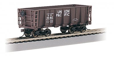 Bachmann 18601 Union Pacific UP Ore Car HO Scale