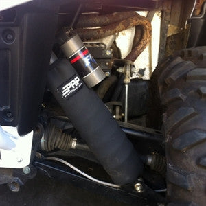 Neoprene Shock Covers by PRP (Pair of shock boots)