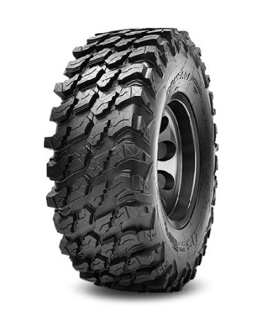 Rampage Tire by Maxxis