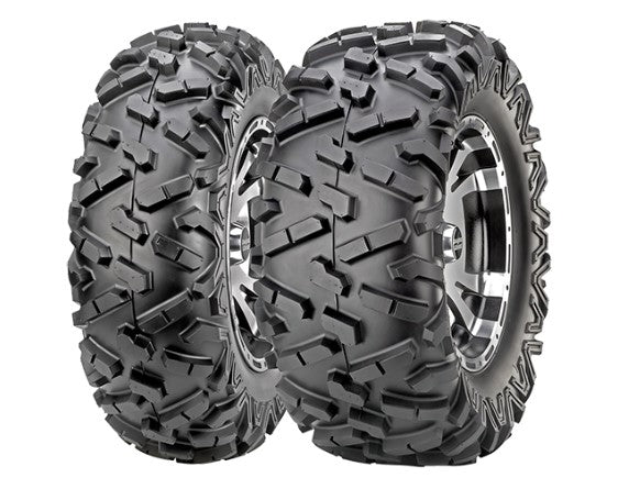 Bighorn 2.0 Tire by Maxxis