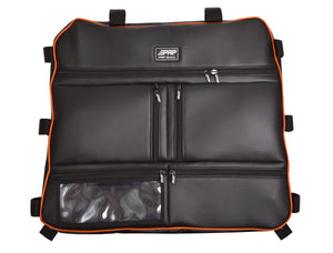 Overhead Storage Bag for RZR Turbo/1000/900 2015+/900 Trail by PRP