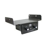 Polaris RZR 800/XP900 Intercom Bracket by PCI Race Radios