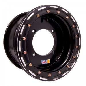 Ultimate Beadlock Wheel by DWT