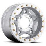 Walker Evans Racing 14x6 Custom Beadlock Wheels