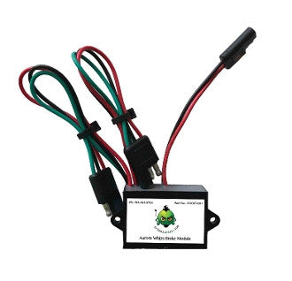 Aurora Brake Light Module