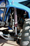 Off Road Innovations (ORI) Full Size 4X4 Struts