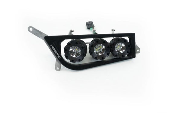 Polaris RZR RS1 Headlights - Heretic Studio