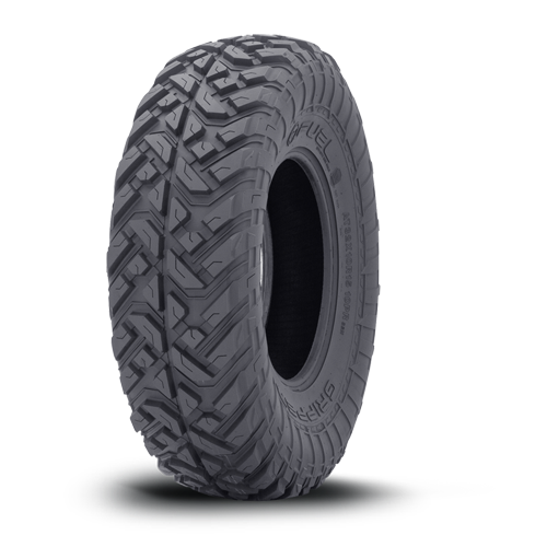 Fuel UTV Gripper T/R/K Tires