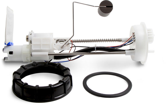 Polaris Fuel Pump for Polaris RZR 1000 and RZR 900 by All Balls