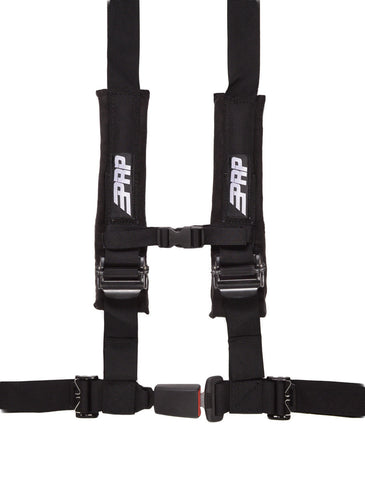 PRP Padded 4.2 Seat Belt Harness