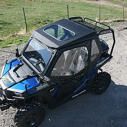 RZR Sun Roof by Ryfab